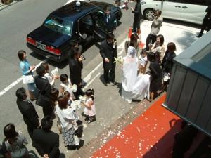 midori's-Photos-wedding-017