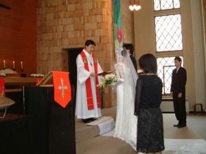 midori's-Photos-wedding006
